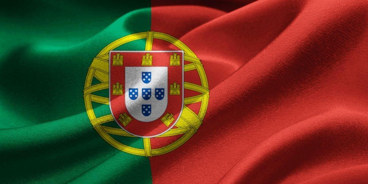 Advogar em Portugal