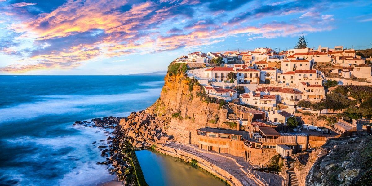 visa golden em portugal