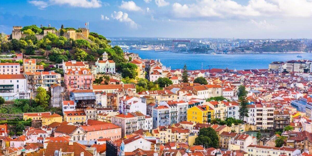 blog post empreender em portugal